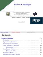 Clases_VCCO_WLaCruz.pdf