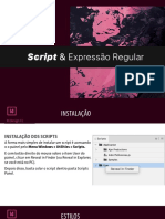 Dualpixel Webinar InDesign Scripts
