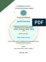 PROYECTO DE TESIS VARA BLAS PEDRO.pdf