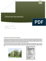 Materiales Ecologicos.docx