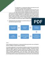 Evidencia_5 Aprendizaje 13