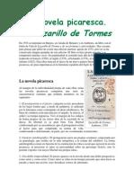 Lazarillo_de_Tormes