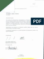 Carta Terminacion Contrato Yesenia Alvarado