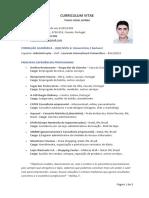 Borba T. 2020 CV Internacional PT BR