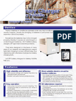 STATIONARY_CHARGER.pdf