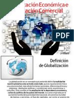 Globalización Económica e Integración Comercial-convertido