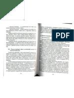 fiziopatologia echilibrului fluidocoagulant