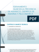 Capitulo II Marco Teorico Expo (1) (1)