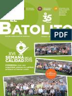 Batolito_43.pdf