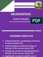 Neuroin Fek Siw