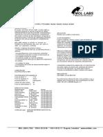 Alcohol Etilico Mol Labs.pdf