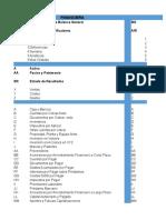 Papeles de TrabajoPiroclásticos, Sa Modificados (1)
