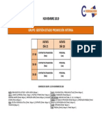 GESTIÓN ESTADO PROMOCIÓN INTERNA OPE 2020(1).pdf