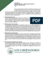 Estudios Juridicos y Sociojurudicos - La Estrategia Del Caracol