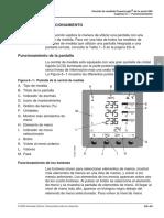 1-Configuracion PM810