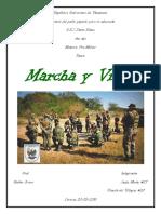 Pre Militar 4to