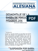 Barra-de-Torsion-Practica.pptx