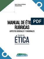 MANUAL DE _TICA Y RUBRICAS_RNJA2017.pdf