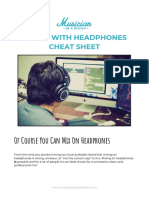 MIXING-WITH-HEADPHONES-CHEAT-SHEET.pdf
