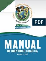MANUAL DE USO GRAFICO_RNJA2017 (2).pdf