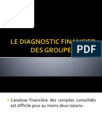 348316425-Le-Diagnostic-Financier-Des-Groupes-Hem-2014.pptx