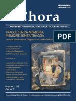 Chora_16_-_Tracce_senza_memoria_memorie.pdf