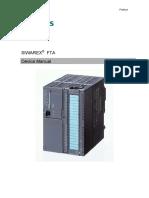 Manual_FTA_en.pdf