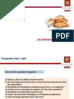 02_02_Caso LEA Operaciones (1)