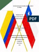 ACTIVIDAD # 5 ANÁLISIS DE POLÍTICAS EDUCATIVAS DE COLOMBIA.docx