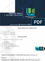 1.0 Bienes.pdf