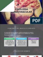 Fisiologiacardiovascular 151125024203 Lva1 App6892