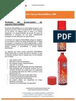 Extintor_ReinoldMax_500_ml (1)