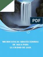 MICROCUENCAS_ABASTECEDORAS_DE_AGUA_PARA.pdf