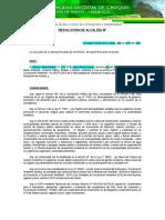 Modelo de Resolución de Aprobación Planefa (1)