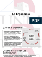 la-ergonomia(1).pdf