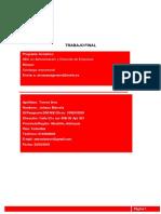 22032019_Estrategia Empresarial_Torres Vera Johana Marcela