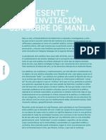 2948-14411-1-PB.pdf