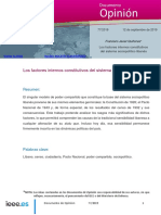 DIEEEO77_2019FRAQUI_Libano.pdf