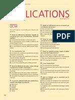 Marketing OPENBOOK (2014) - Exercices + corrigé.pdf