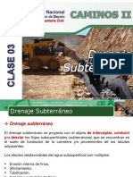 Clase 03_Drenaje Subterraneo.pdf