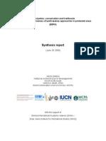 EEPA Report June09
