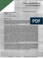 Nathan Lewis Case Docs