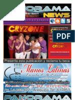 Panorama News 11