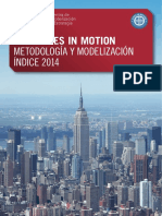 Metodologia Indice Cities in Mortion ST-0335.pdf