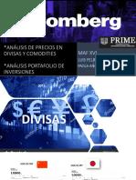Bloomberg Com,Cur