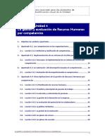 ct1105-0-u04.pdf