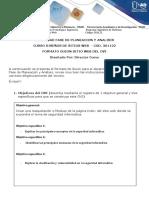 362961775-Guion-OVI-Erwin-Artunduaga-2.docx