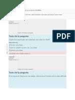 Examen Segundo Parcial (Segunda Vuelta)-Feb-19