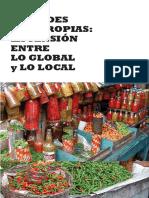 Dialnet-ArteEspacioPublicoYParticipacionCiudadanaEnLaObraD-3830689.pdf