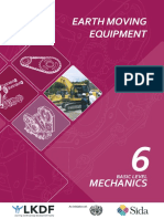 2016-06-30-BASIC-MECHANICS6_EM-Equipments-FINAL-WEB.pdf